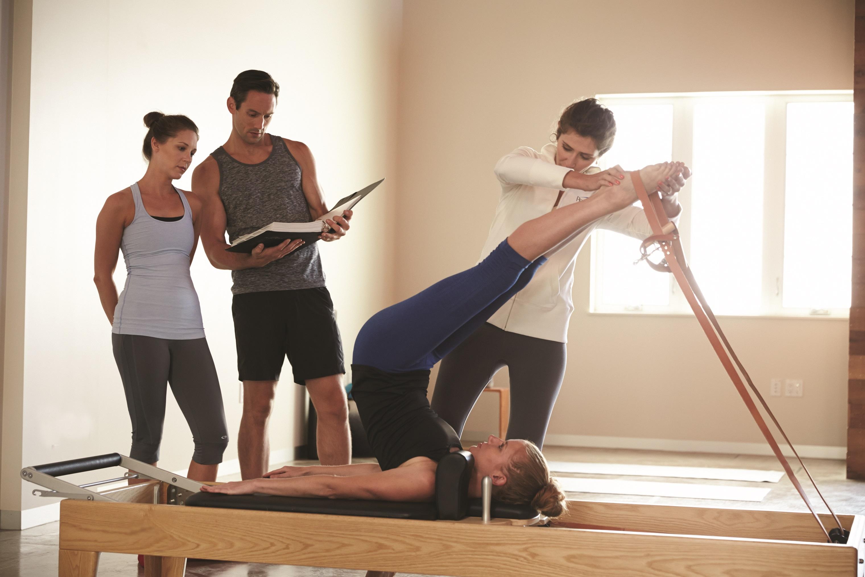 workout nuernberg centrum f r pilates. Black Bedroom Furniture Sets. Home Design Ideas