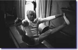 josef-Pilates-open-leg-rocker